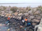 sampah-plastik_20181019_233953.jpg