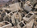 sampah-sampah-elektronik.jpg