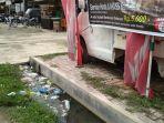 sampah-sumbat-saluran_20181105_163944.jpg
