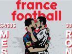 sampul-majalah-prancis-football-france.jpg
