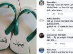 sandal-bertuliskan-arab_20180521_103500.jpg