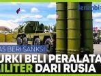sanksi-as-untuk-turki-terkait-pembelian-sistem-pertahanan-udara-dari-rusia.jpg