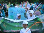 santri-pawai-ramadhan-di-lhokseumawe_20170523_200925.jpg