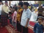 santunan-untuk-anak-yatim-di-masjid-awe-geutah-peusangan-siblah-krueng-bireuen.jpg