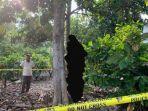 sarji-46-ditemukan-tewas-tergantung-di-luwu-timur-sulawesi-selatan.jpg