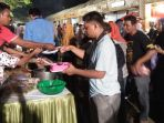sate-matang-festival-kuliner_20180505_211839.jpg