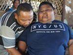 satia-bocah-obesitas-dengan-berat-badan-110-kilogram-asal-karawang-jawa-barat-meninggal-dunia.jpg