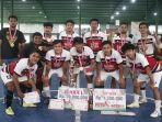 satoe-atjeh-futsal-academy-juara-aceh-i.jpg