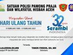 satpol-pp-hut-32-serambi-indonesia.jpg