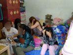 satpol-pp-kabupaten-bogor-menggelar-razia-kamar-kontrakan.jpg