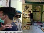 satrio-18-pelaku-vandalisme-pada-mushala-darusalam.jpg