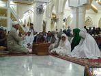 satu-keluarga-masuk-islam-di-bireuen.jpg