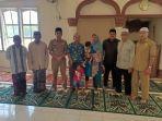 satu-keluarga-memeluk-agama-islam2.jpg