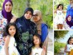 satu-keluarga-tewas-di-lebanon.jpg