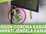 satu-pasien-corona-kabur-lewat-jendela-ditemukan-di-area-persawahan.jpg