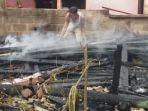 satu-rumah-di-tanjong-paya-terbakar.jpg