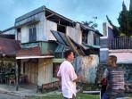 satu-rumah-rusak-diguncang-gempa-di-sabang-4-juni-2020-subuh.jpg