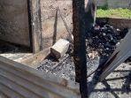 satu-unit-rumah-warga-di-desa-blang-makmur-kecamatan-kuala-batee-abdya-hangus-terbakar.jpg