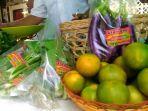 sayuran-organik-yang-dijual-di-pasar-tani.jpg
