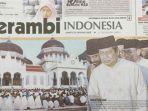 sby-shalat-ied-di-masjid-raya-baiturrahman-pasca-tsunami-aceh.jpg