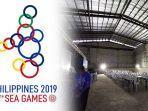 sea-games-filipina-2019.jpg