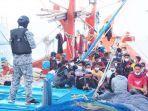 sebanyak-32-nelayan-idi-aceh-timur-ditangkap-militer-thailand-pada-jumat-942021.jpg