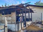 sebuah-rumah-warga-di-desa-porang-kecamatan-blangkejeren-hangus-terbakar-menjelang-imsakh.jpg