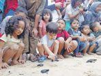 sejumlah-anak-anak-berpartisipasi-dalam-pelepasan_20180226_094014.jpg