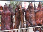 sejumlah-hewan-liar-dijual-di-pasar-hewan-liar-di-china.jpg