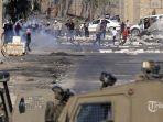 sejumlah-kendaraan-taktis-pasukan-israel-menghadang-pengunjuk-rasa-palestina-di-utara-tepi-barat.jpg