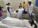 sejumlah-korban-keracunan-massal-alkohol-ilegal-di-negara-bagian-assam-di-india.jpg