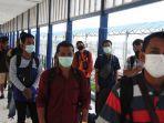sejumlah-wni-terdampak-lockdown-di-malaysia-akan-dipulangkan-ke-sumatera-utara.jpg