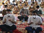 sekda-aceh-dr-taqwallah-bersama-kepala-dinas-pendidikan-aceh-alhudri.jpg