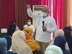 sekda-aceh-taqwallah_sosialisasi-vaksin-covid-19.jpg