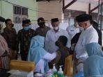 sekda-aceh-tinjau-vaksinasi-siswa-di-aceh-barat_2021.jpg