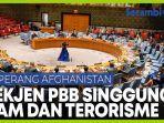 sekjen-pbb-tegakkan-ham-dan-hentikan-terorisme-di-afghanistan.jpg