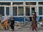 sekolah-dihujani-peluru-di-afghanistan.jpg