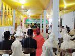 sekolah-tinggi-agama-islam-stai-tapaktuan-aceh-selatan-menggelar-yudisium-53-mahasiswa.jpg