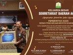 sekretariat-daerah-aceh-mengucapkan-selamat-atas-meraih-penghargaan-dari-menteri-keuangan-ri.jpg