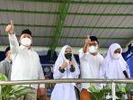 sekretaris-daerah-aceh-dr-taqwallah-mkes-bersama-kepala-dinas-pendidikan-aceh-drs-alhudri-mm.jpg