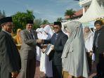 sekretaris-daerah-aceh-drs-dermawan-mm_20171121_121348.jpg
