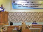 sekretaris-daerah-kabupaten-aceh-besar-drs-sulaimi-msi-memb.jpg