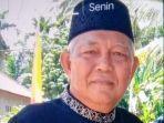 sekretaris-dinas-perhubungan-aceh-singkil-johan-pahmi-sanip-meninggal-dunia.jpg