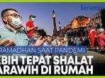 selama-ramadhan-shalat-tarawih-lebih-baik-di-rumah.jpg