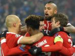 selebrasi-pemain-fc-bayern-muenchen-atas-gol-kingsley-coman_20180221_121106.jpg