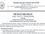 seleksi-penerimaan-tenaga-kontrak-pada-mahkamah-syariyah-aceh-tahun-2018_20180317_211736.jpg