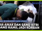 seluruh-anggota-keluarga-di-palestina-tewas-pada-kamis-malam.jpg