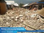 sembalun-bumbung-titik-gempa-lombok-yang-jarang-terekspos-media_20180909_144826.jpg