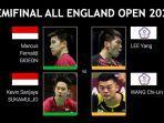semifinal-all-england-2020-marcuskevin-vs-leewang.jpg