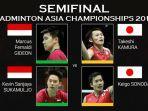 semifinal-badminton-asia-championships-2019-marcuskevin-vs-kamurasonoda.jpg